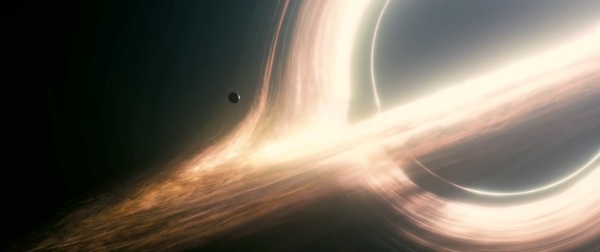 interstellar_holy_shit_shot.0 (Custom)