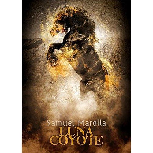 luna_coyote_marolla