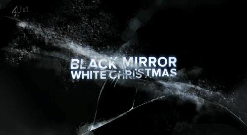 blackmirror_whitechristmas