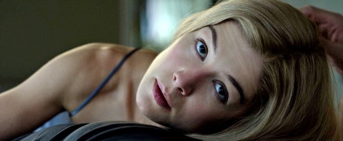 gone-girl-rosamundpike