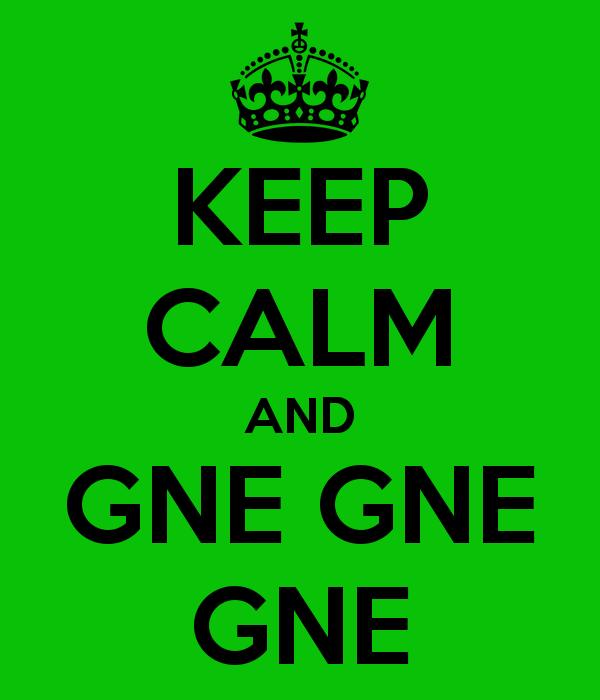 keep-calm-and-gne-gne-gne-7