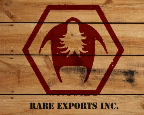 rareexports (2)