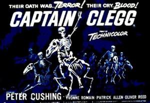 Captain-Clegg-poster