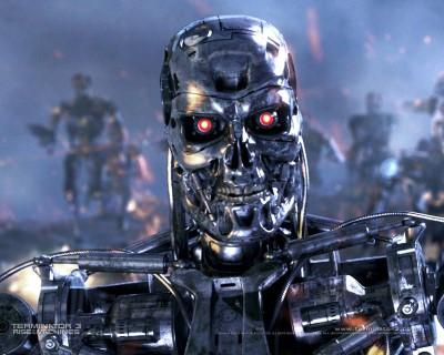 Terminator3t800 (Mobile)