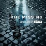 The-Missing-Key-Art (Mobile)