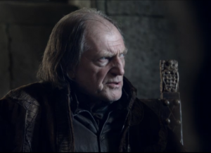 david-bradley-and-game-of-thrones-gallery