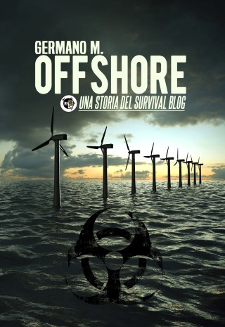 offshore2-mobile