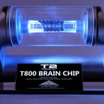 terminator-2-t-800-brain-chip-replica-by-hollywood-collectibles