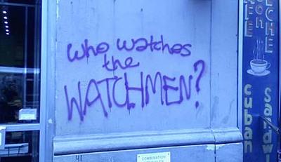 watchmen-graffiti-thumb-400x231