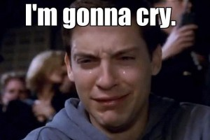 Toby-gonna-cry