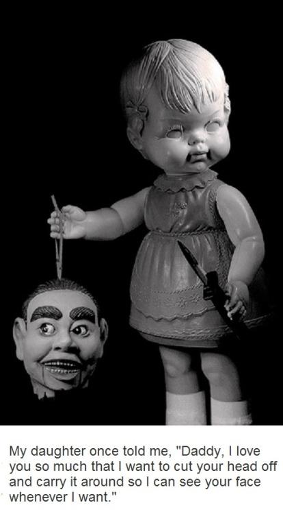 creepy_02