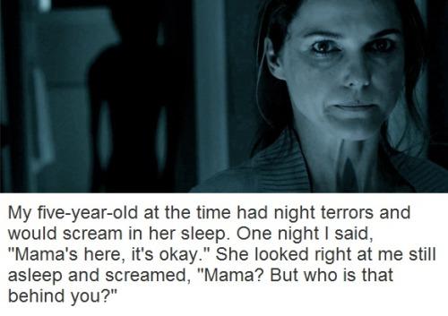 creepy_10