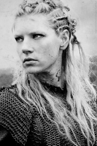 lagertha_viikings (Mobile)