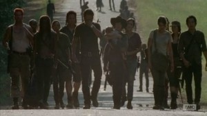 thewalkingdead_s05e10
