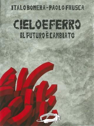 Bonera-Frusca_CieloEFerro (Mobile)