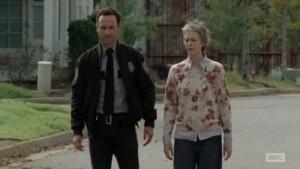 Rick+Carol