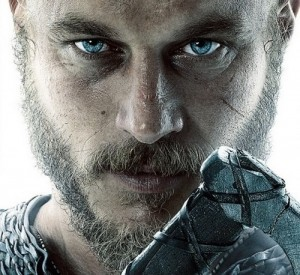 Travis-Fimmel-as-Ragnar-Lodbrok