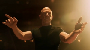 Whiplash 2014_JK_Simmons
