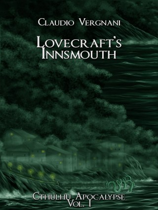 lovecraftinnsmouth