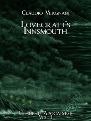 lovecraftinnsmouth