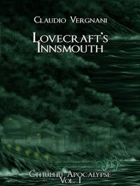 lovecraft's_innsmouth