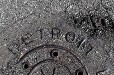 140221-detroit-bankruptcy-jsw-(Mobile)
