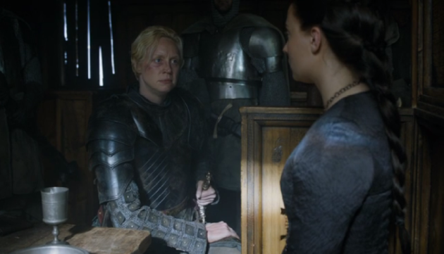 Brienne-and-Sansa-630x361
