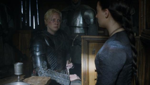 Brienne-and-Sansa-630x361
