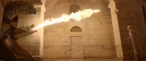 GOT_Game_of_Thrones_S05E01_Daenerys