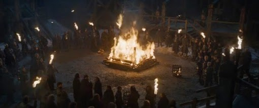 GOT_Game_of_Thrones_S05E01_Wall