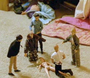 True_Detective_Audreys_dolls_edited