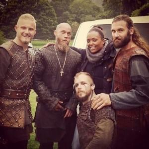Vikings-season-3-filming-picture-vikings-tv-series-37680504-538-536