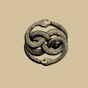 doppio serpente