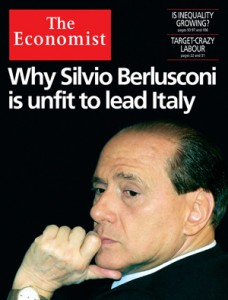 economist-copertina