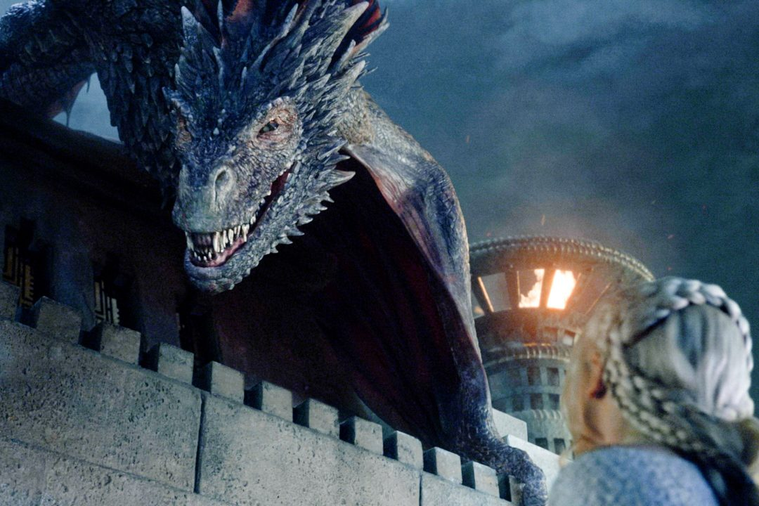 game-of-thrones-55