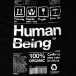 humanbeing (Mobile)