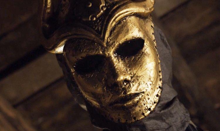 mask.0