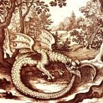 simbolo-ouroboros-oroboro (Mobile)
