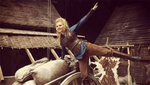 vikings-season-3-set-photos-lagertha-instagram