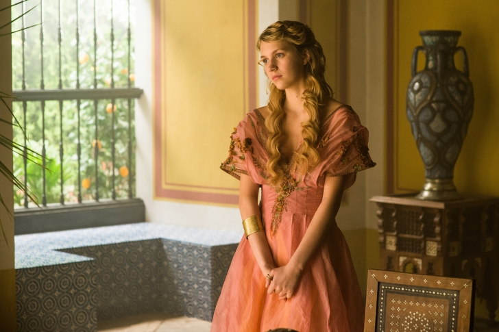 5x07-The-Gift-game-of-thrones-38501715-4500-2995
