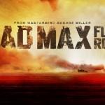 madmax_furyroad (Custom)