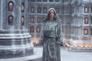 5x10-Mother-s-Mercy-game-of-thrones-38566059-500-333