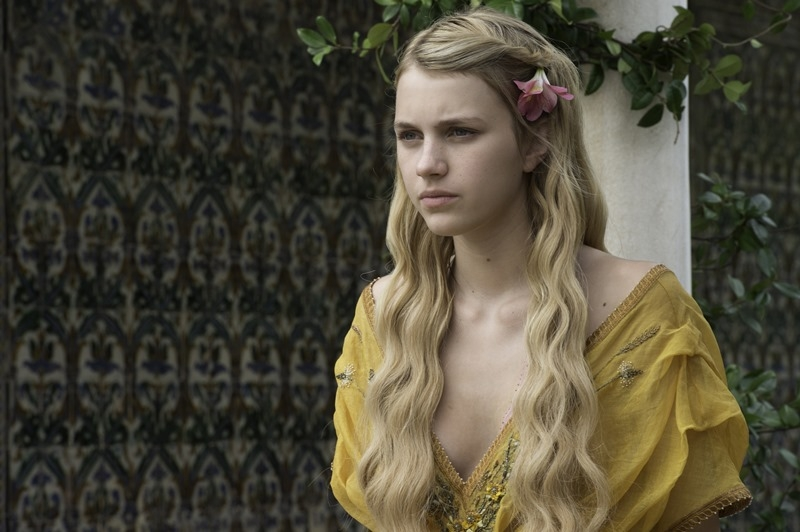 Game-of-Thrones-5x06-2