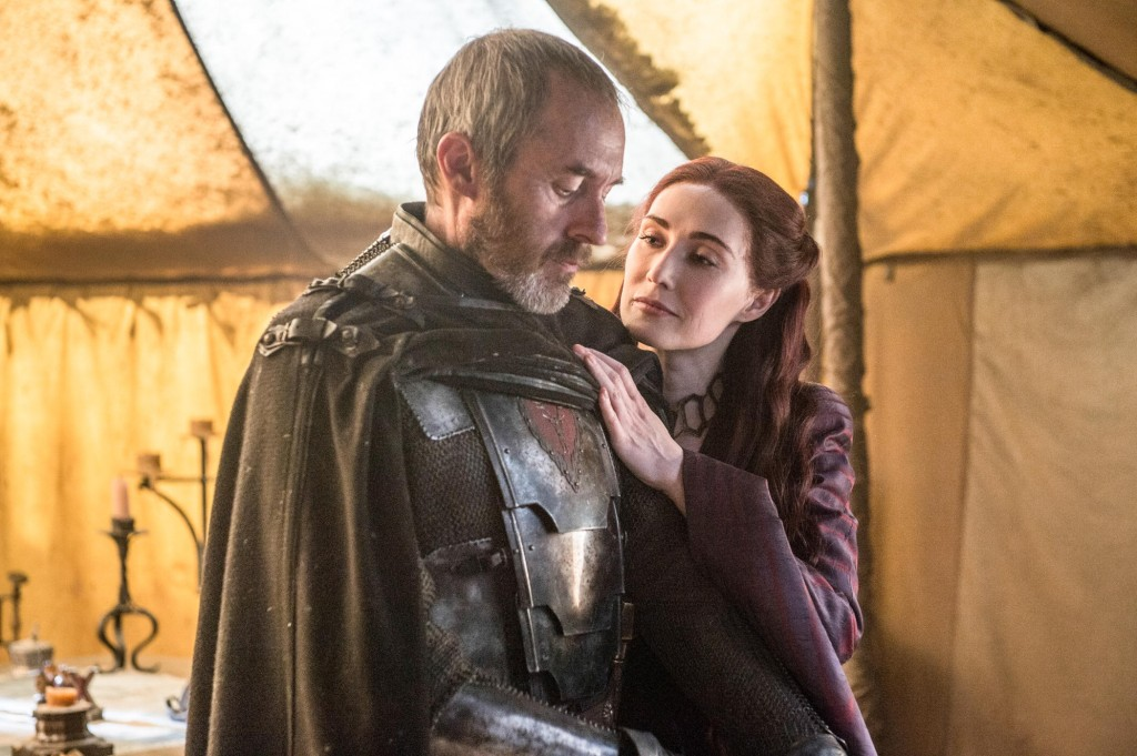 Melisandre-and-Stannis-Official-HBO