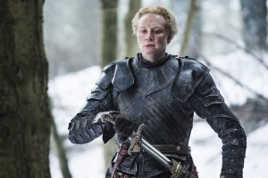 game-of-thrones-mothers-mercy_article_story_large