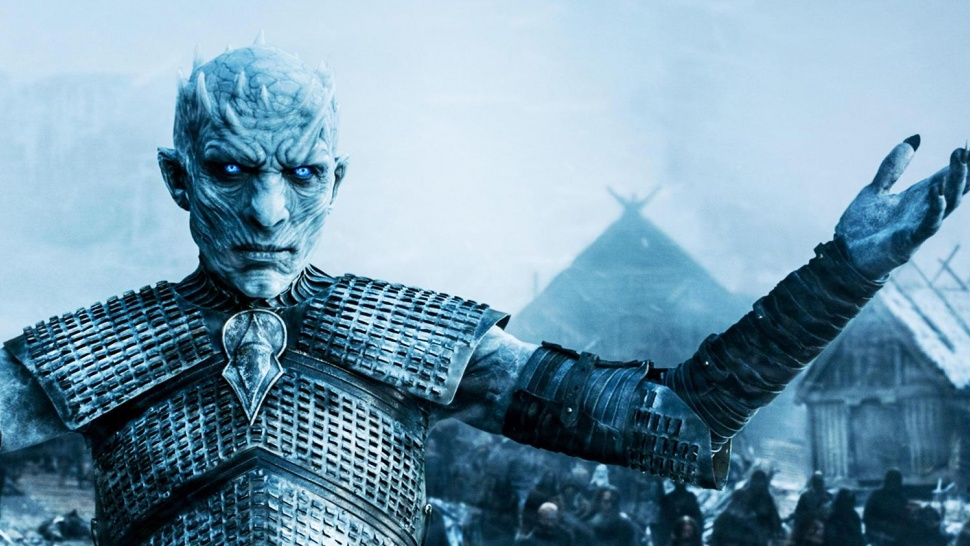game-of-thrones-recap-evil-monster-970x546-c