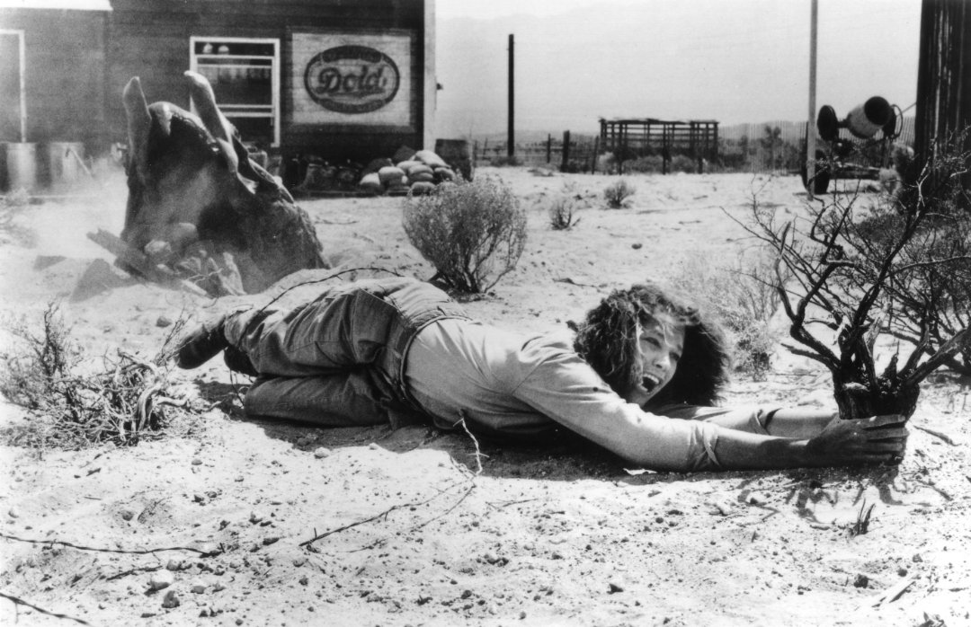 graboid_tremors