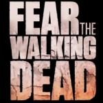 fear-the-walking-dead-novo-logo1-750x400 (Mobile)