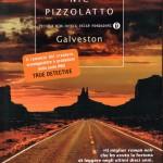 galveston-734x1024