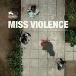 miss-violence